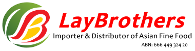 Lay Brothers Pty Ltd